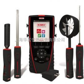 AMI 310多功能环境监测仪