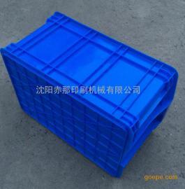 吉林塑料制品周转箱烫金机烫印机 吉林笔记本皮革烫金机价格