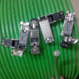 西门子6XV1840-2AH10现货供应