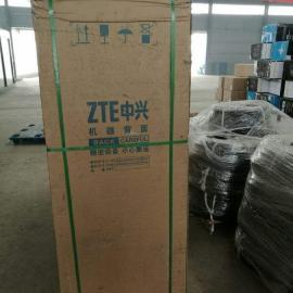 中兴T601中兴ZXDU68 T601室内通信48V电源系统
