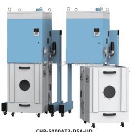chiko超高�盒图す饧��m�CCHP-5000AT3-DSA-UD