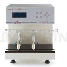 镀铝薄膜电阻测厚仪 金属镀层测厚仪