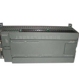 西门子模块PLC(触摸屏)现货特价销售