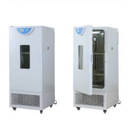 海一恒 BPC-70F 实验室生化培养箱 低温恒温微生物培养箱 促销