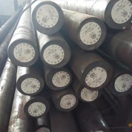无锡戴南不锈钢2Cr13圆钢在线报价