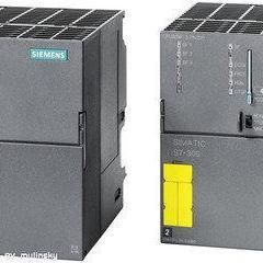 西门子6GK7342-5DA02-0原装现货