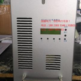 RD10A230C电源模块生产商