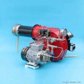天津低氮燃��器改造 ,天津30mg低氮燃��器