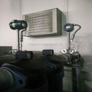 空压机流量计氮气流量计废气流量计沼气流量计