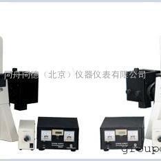 荧光显微镜DSY5000X优质产品