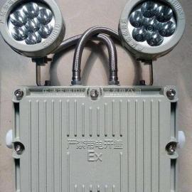防水防潮应急照明灯 3W,LED灯,备用60分钟