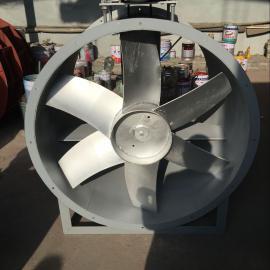 GD30K2-12耐�剌S流通�L�C