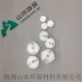 多面填料、空心球填料、多面空心球填料