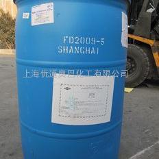 陶氏高效环保非离子表面活性剂EH-3