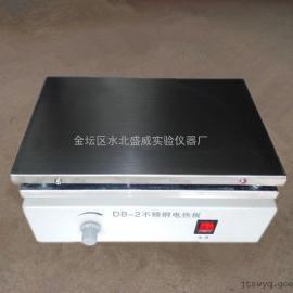 不锈钢电热板