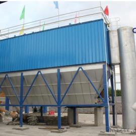 南京工程师家具涂料车间脉冲除尘器对多尘点捕集的方案设计