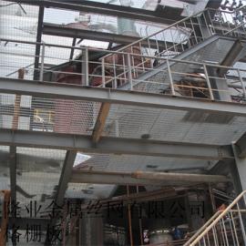 钢格板厂 厂家直销钢格板 成都钢格板 镀锌钢格板