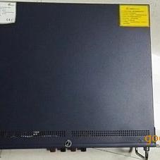 北京供应双登SDA10-4850磷酸铁锂蓄电池48v50ah