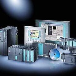 6ES7350-2AH01-0AE0西门子FM350-2 计数器功能模块