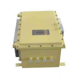 水下特种逆变器3KW-50KW