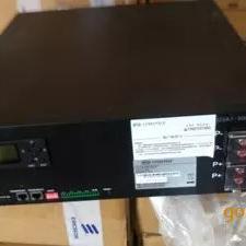 供应比亚迪U3A1-50P-A磷酸铁锂电池48V50AH