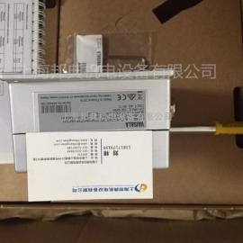 芬兰维萨拉VAISALA温湿度传感器HMT330 3F0A001BCAC100A01ACBAAI