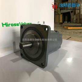 SQP431-60VQ-30VQ-5-86DTOKYO KEIKI油泵