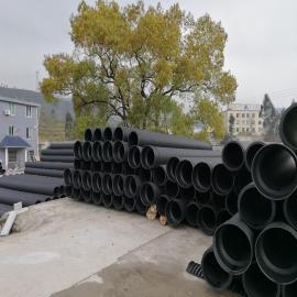 福建HDPE双壁波纹管厂家