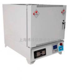 BZ-5-12一体式箱式电炉,1200度马弗炉,7升的炉子