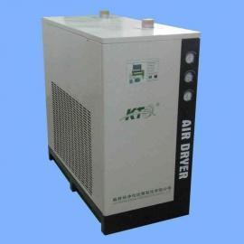 凯特欧KTO冷冻式干燥机生产厂家