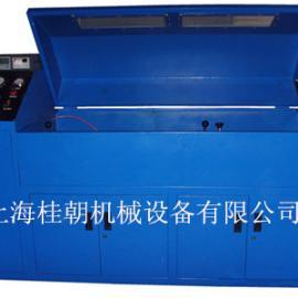 外部抗压试验台 外部耐压试验机 外测法水压试验台