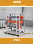 次氯酸钠发生器如何代理/次氯酸钠发生器厂家