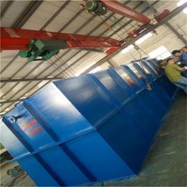 云南电镀废水处理设备装置