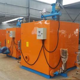 电加热蒸汽发生器,电加热蒸汽发生器价格电加热蒸汽发生器厂家