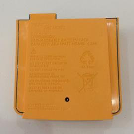 DTX-1800电池便 宜出