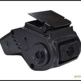 GD-X808LBD 700线普清双路一体摄录头