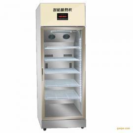 武汉哪里有卖智能酸奶机