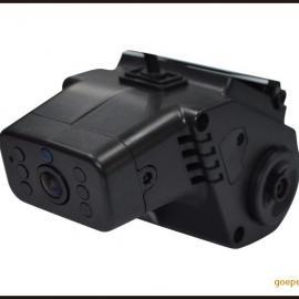 双路一体摄录头GD-X808LAC