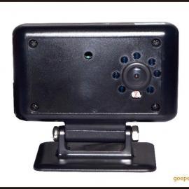双路一体摄录头GD-X806LBC