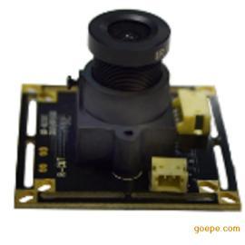 GD-B219C 200万高清USB摄像头