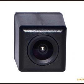 USB 摄像头GD-M216C