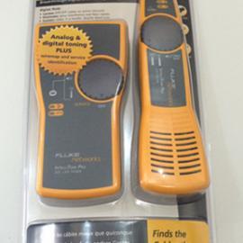 FLUKE MT-8200-60KIT查线仪低价