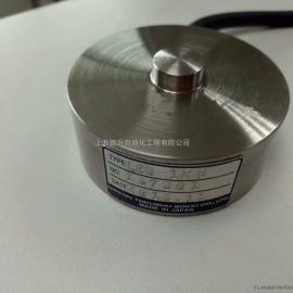 LCD-1KN�Q重�鞲衅� 日本NTS