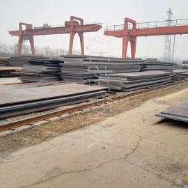 普板Q235B钢板现货库存销售文丰|普阳|元宝山|莱钢保质量