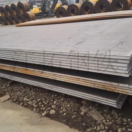 锰板|低合金钢板|Q345B钢板各大钢厂现货清仓优惠
