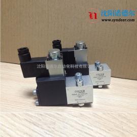 K60N-047RDN 泵