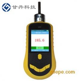 GD13-CH2O甲醛气体检测仪