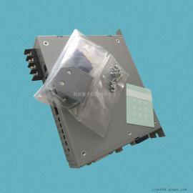 索尼magnescale磁尺放大器MD20B
