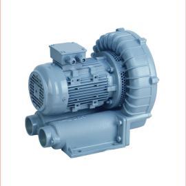风机厂家直销 RB-2 旋涡气泵 高压鼓风机