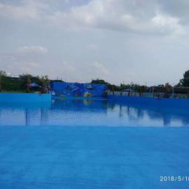 泳池涂料厂家
